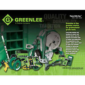 greenlee-tools-denver-co