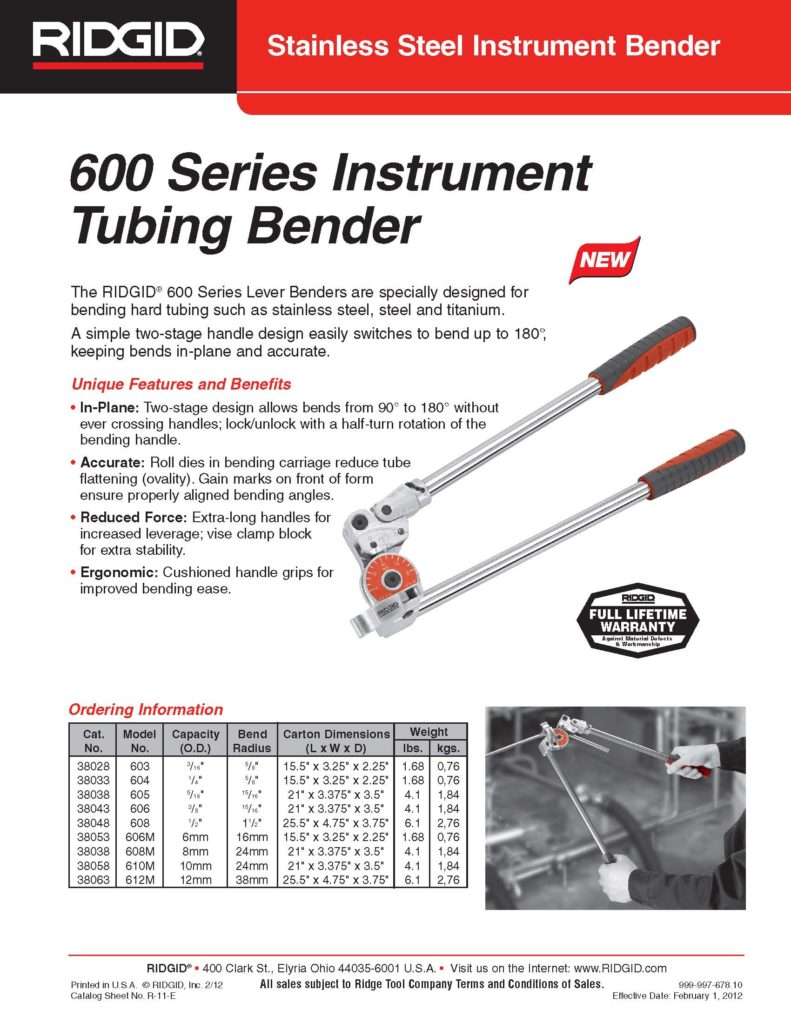 rigid-series-600-lever-bender_page_1